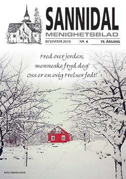 menighetsblad0419