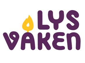 lys_vaken logo