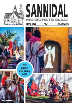 menighetsblad0120