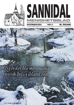 menighetsblad0420