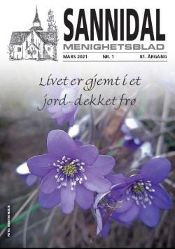 menighetsblad0121
